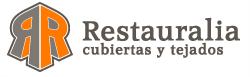 Restauraci�n cubiertas Barcelona